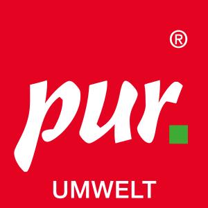 PUR Umwelt | P. U. Richter Umweltdienste Rheinland GmbH